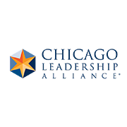 Chicago Leadership Alliance partners with Percent Pledge for their employee giving